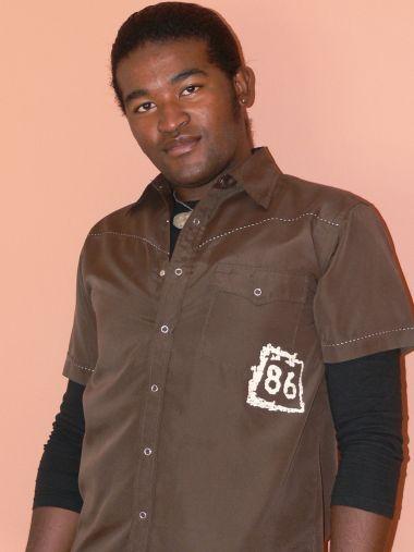 browny22