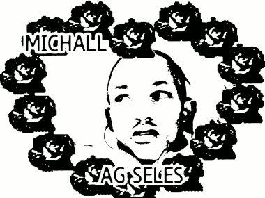 AGSELES20