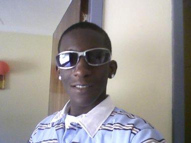 Tiwonge390
