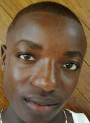 shigwana