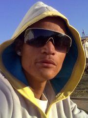 super2007
