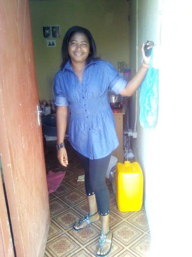 mweuyela