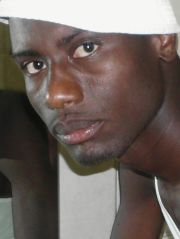 Ashmou