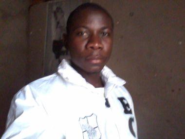 elvagweno