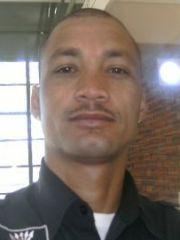 nkkey