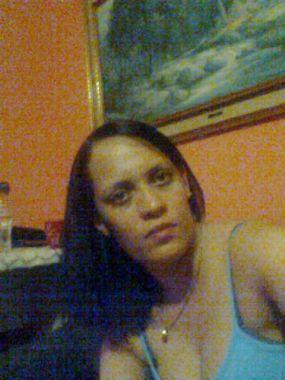 LRS2007