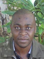 Nawe909
