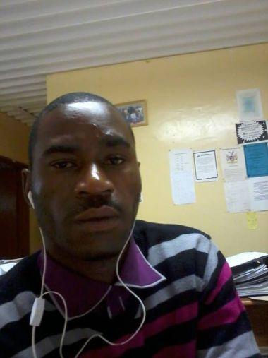 malyangwa