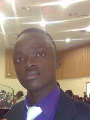 dope_boy