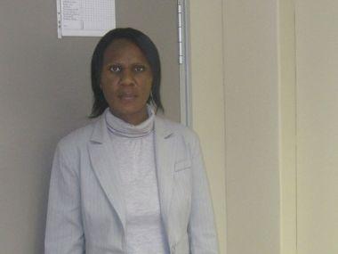Maggie2005