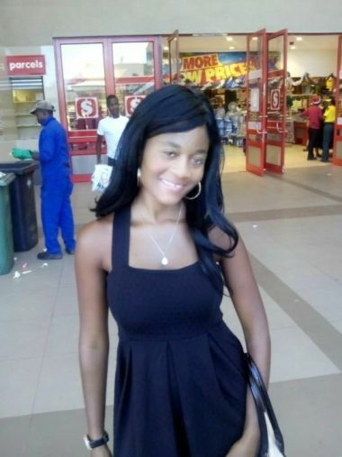 Internet dating namibia
