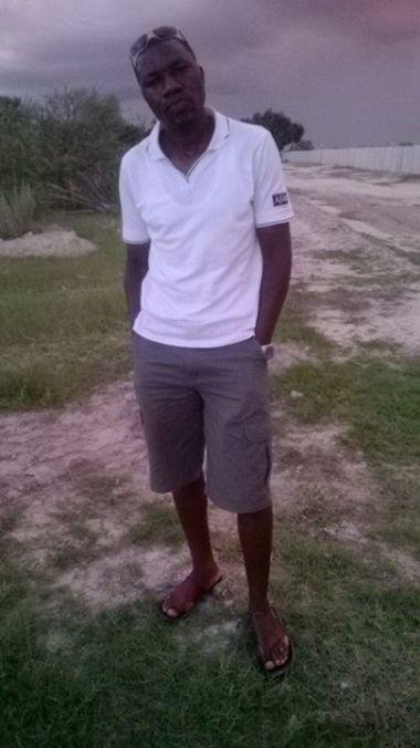 JayMike