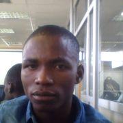 eliasndjigwa1990