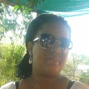 Justine034