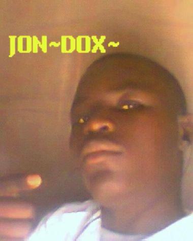 Jon_370