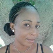 Dating namibian