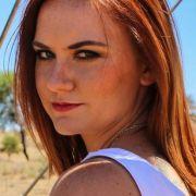 Christian Dating Sites i Namibia