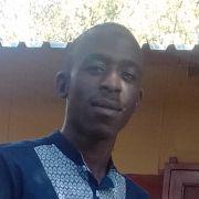 NduLevi