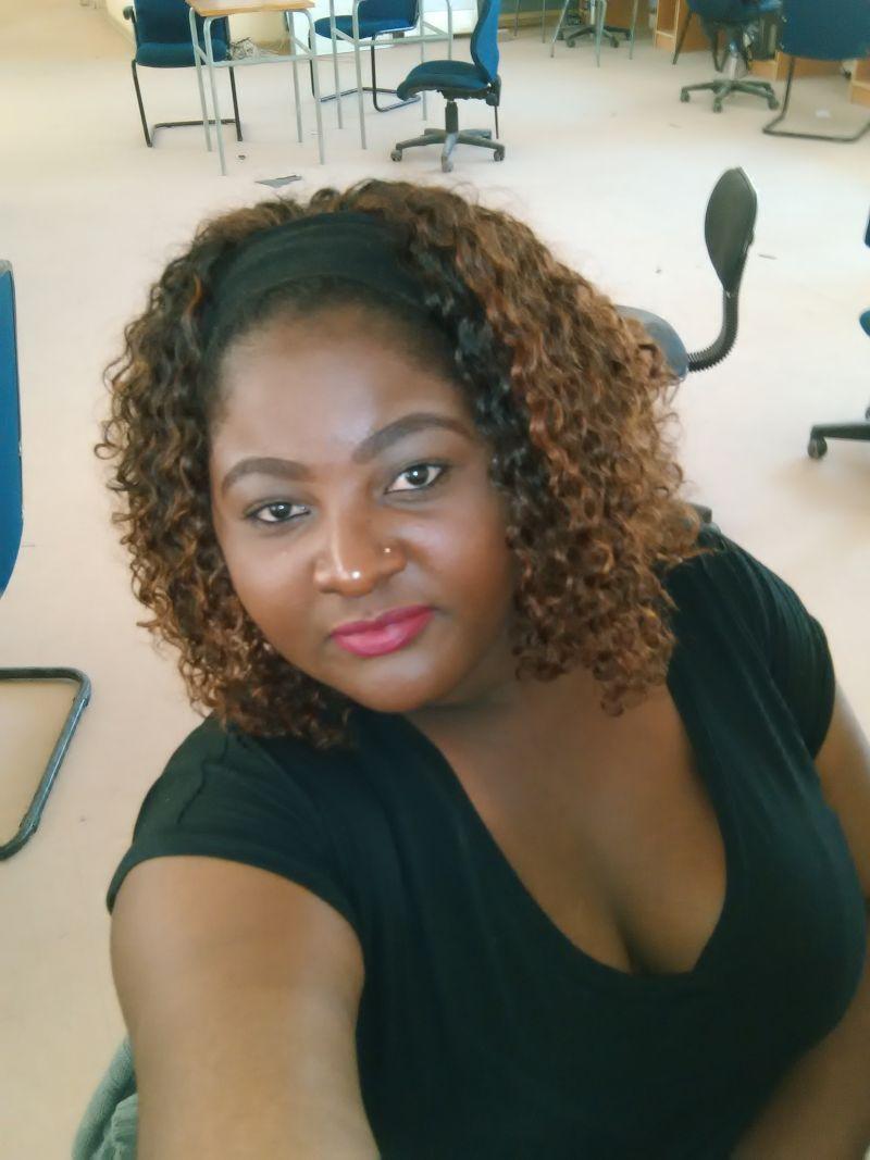Ndimuwa_294