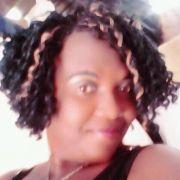blessingnancy