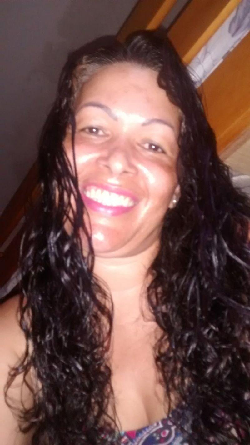Andréa_425