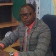 mweshikalela
