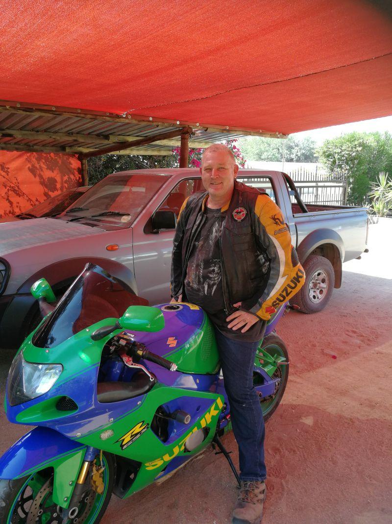 Roadrunner6640