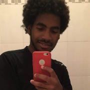 Joe7_kb