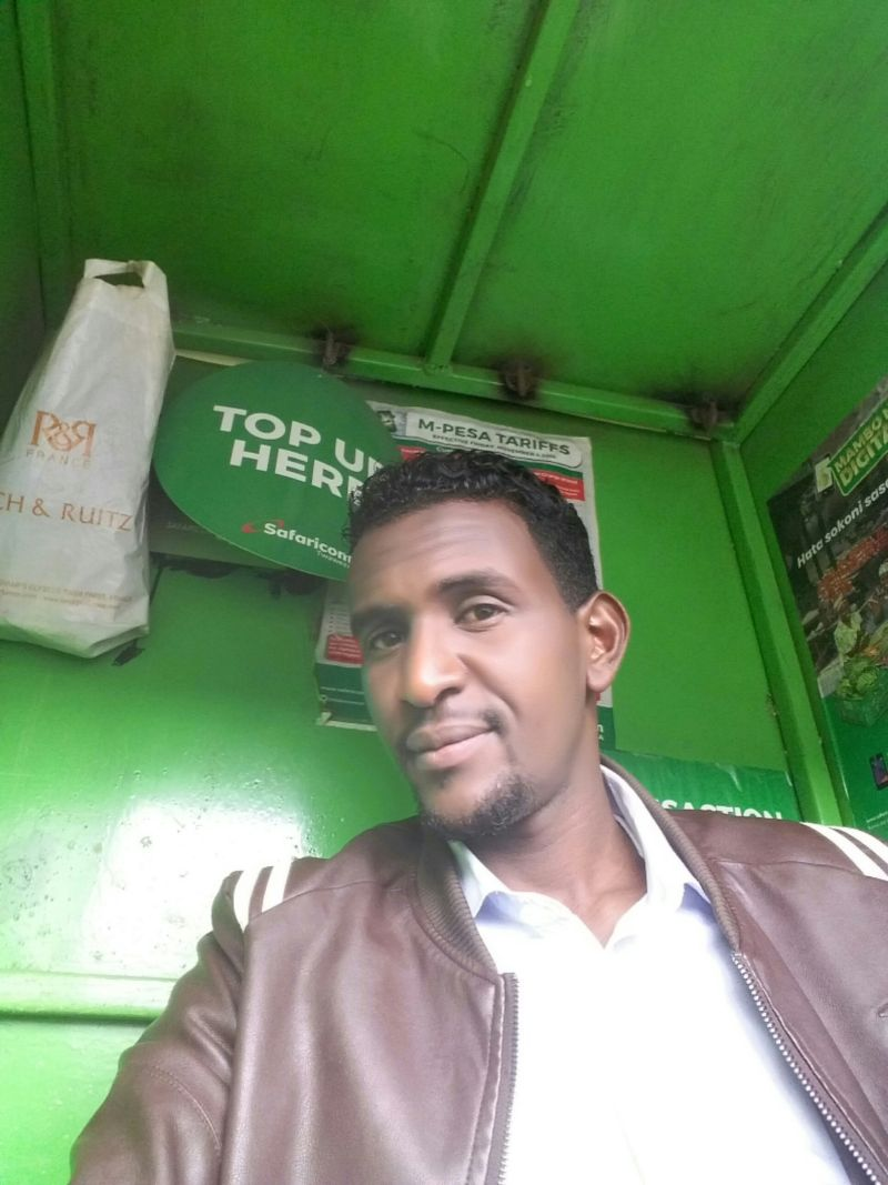 mohaazz
