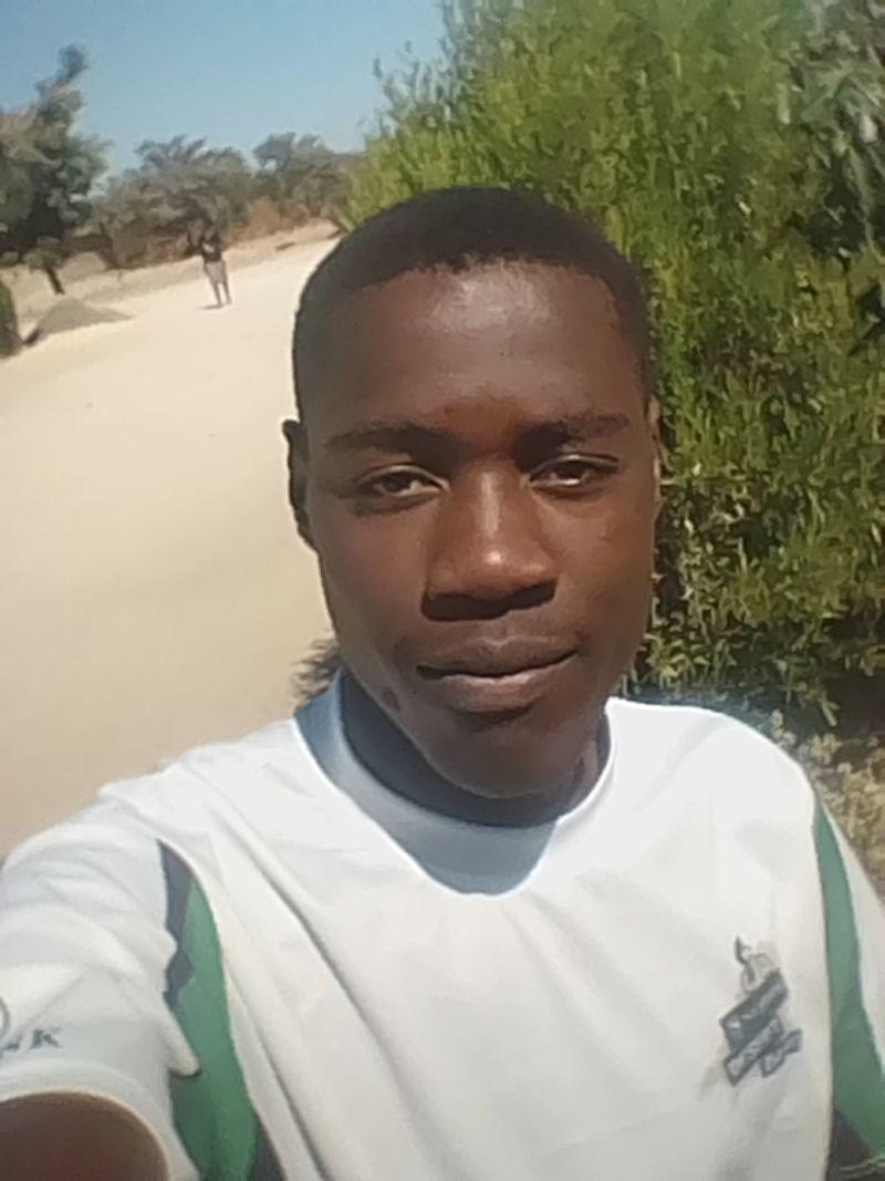 Muwanadeprince