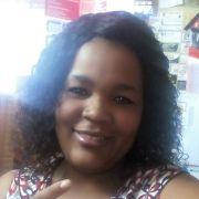 Jenny890