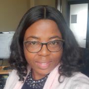 Mweneni