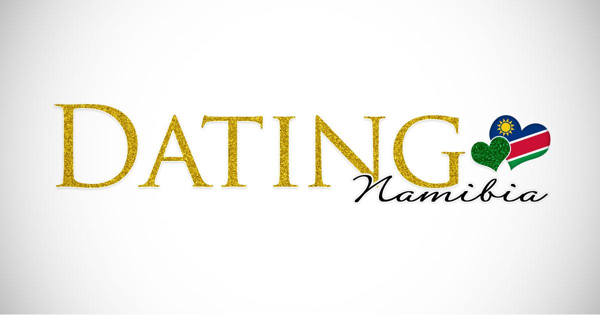 top online dating sites i Sydafrika christian dating til gratis log ind